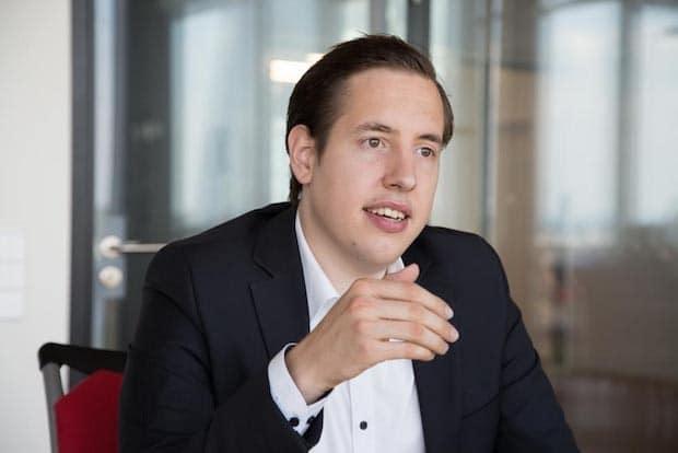 Photo of Mit Robo-Advisor Geld professionell verwalten lassen