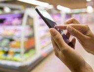 Location Based Services – Der Heilige Gral des mobilen Marketings