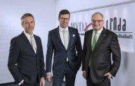 Jahreshauptversammlung der LINDA AG – LINDA weiter auf Erfolgskurs