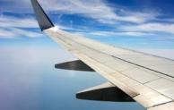 Rechte bei einem Flug