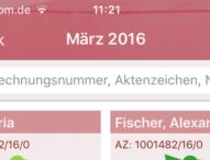Portale & Apps sorgen für effizienteres Forderungsmanagement bei Inkasso-Dienstleistern