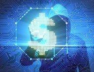 Hacker im Bankkonto – Banken müssen sich mit aktuellen Gefahren beschäftigen