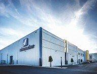 Schumacher Packaging erstmals mit mehr als 500 Mio. Euro Jahresumsatz
