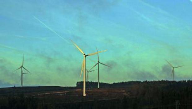 Photo of Vattenfall und BMW Group schließen Batterieliefervertrag
