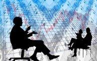 Unabhängige Anlageberatung setzt sich durch: Nie zuvor wurde Quirin Privatbank so oft weiterempfohlen