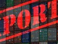 Exportüberschuss: Mit diesen Produkten dominiert Deutschland den Weltmarkt