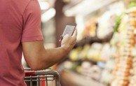 Multi-, Cross- und Omnichannel: Wie sieht der Onlinehandel von morgen aus?