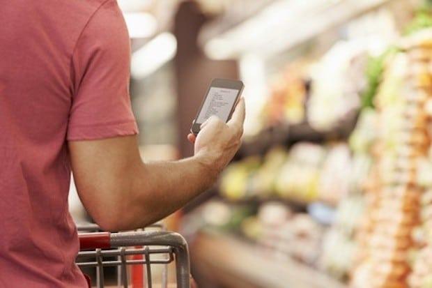 Photo of Multi-, Cross- und Omnichannel: Wie sieht der Onlinehandel von morgen aus?