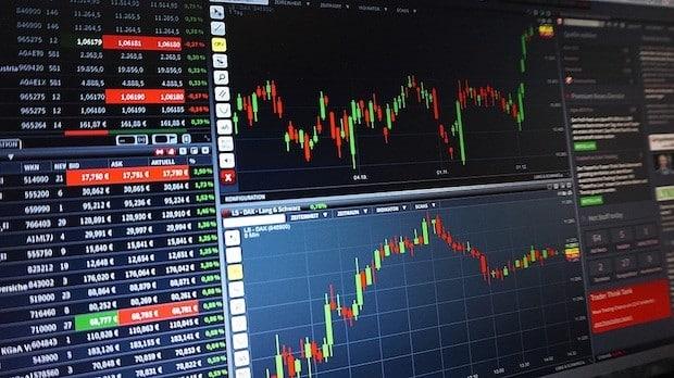 Photo of Risikolust, Angst und persönliche Erfahrungen steuern Aktienkäufe