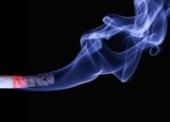 Zigaretten stopfen – Stopfmaschinen und Tabak im Ausland kaufen
