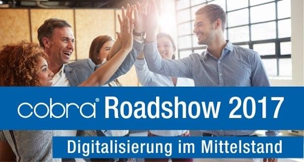 Photo of Inforeihe zur Digitalisierung im Mittelstand