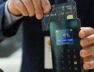 Verbraucherkredite,  Ratenzahlungen, Null-Prozent-Finanzierungen – ein Turbo für den Absatz im Einzelhandel