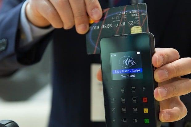 Bild von Verbraucherkredite,  Ratenzahlungen, Null-Prozent-Finanzierungen – ein Turbo für den Absatz im Einzelhandel