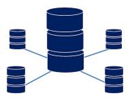 Frühjahrsputz in der Datenbank: Mit sieben Schritten die Datenqualität verbessern