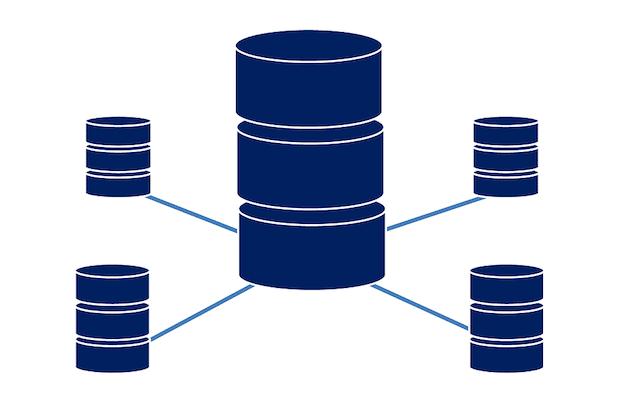Bild von Frühjahrsputz in der Datenbank: Mit sieben Schritten die Datenqualität verbessern