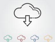 Axians weitet Vermarktung des Private-Cloud-Angebots vPack auf ganz Europa aus