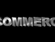 Die Zukunft des E-Commerce liegt im grenzüberschreitenden Handel