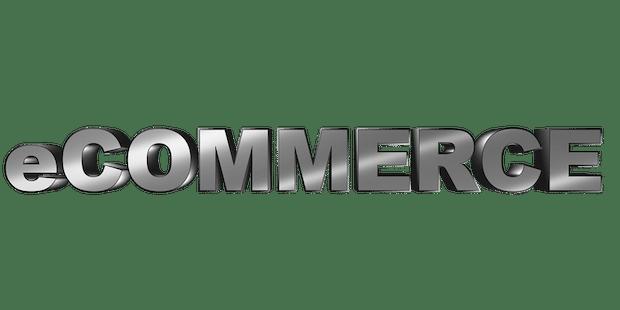 Photo of Die Zukunft des E-Commerce liegt im grenzüberschreitenden Handel
