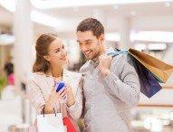 Mobile-Marketing: So bringt man Kunden wieder in den Laden