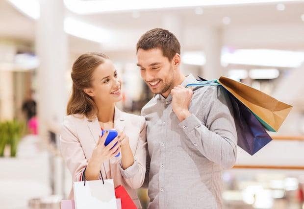Photo of Mobile-Marketing: So bringt man Kunden wieder in den Laden