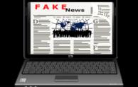 Fake-News: Digitale Medienkompetenz statt Wahrheitsministerium