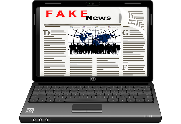 Photo of Fake-News: Digitale Medienkompetenz statt Wahrheitsministerium
