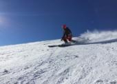 5 Tipps zur Vorbereitung auf den Skiurlaub