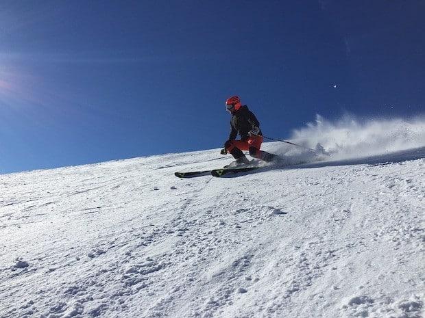 Photo of 5 Tipps zur Vorbereitung auf den Skiurlaub