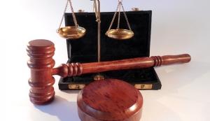 Glücksspielstaatsvertrag – Gesetzänderung ab Juli 2017?