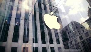 Neuer Apple Store im Herzen von Köln!