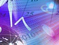 Deutsche Telekom macht Tempo beim Internet der Dinge