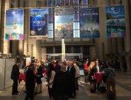 ITB Berlin: Starke Anziehungskraft für die Tourismuswirtschaft