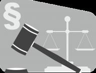 Finanztip verrät, wann die neuen Rechtsdienstleister helfen
