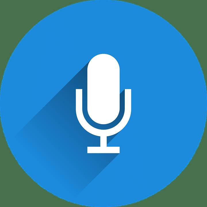 Photo of 5 Tipps zur Optimierung für gesprochene Suchanfragen