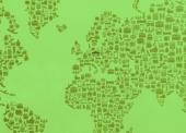 ITB Berlin: Nachhaltiger Tourismus im Fokus