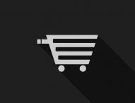 E-Commercing – das Unternehmen der Zukunft