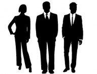 50 Prozent der Beschäftigten in Deutschland arbeiten örtlich flexibel