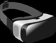 Brille aufgesetzt und los geht's – Virtual Reality kann mehr als nur Unterhaltung