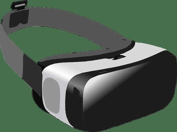 Photo of Brille aufgesetzt und los geht's – Virtual Reality kann mehr als nur Unterhaltung