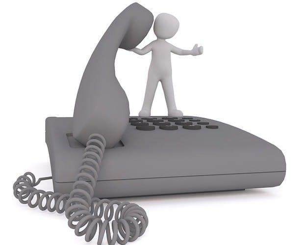 Photo of toplink empfiehlt Cloud IP-Telefonsysteme für den Mittelstand