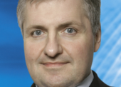 Wirtschaftsrat der CDU hinterfragt Schulz-Pläne zur ALG-Reform