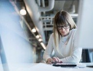 Women in Digital Business–die digitale Zukunft muss weiblicher werden