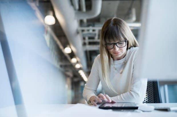 Photo of Women in Digital Business–die digitale Zukunft muss weiblicher werden