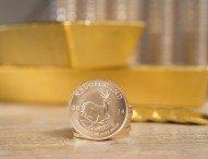 Neue Gebühren am Geldautomaten: Verärgerte Verbraucher tauschen ihr Geld in Gold