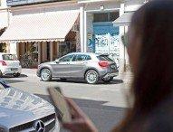 Carsharing-Nutzung im europaweiten Vergleich: Römer fahren mit car2go zur Arbeit, Wiener zum Arzt und Frankfurter in den Supermarkt