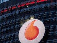 Überall-Frequenzen: Vodafone-Netz funkt mit LTE 800 am tiefsten und weitesten