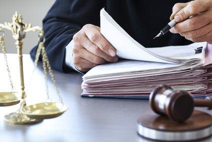 Photo of Scheinselbstständigkeit: Fachanwälte für Arbeitsrecht raten zur Vorsicht