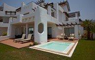 Erst- oder Zweitwohnsitz auf den Kanaren: Abama-Luxusimmobilien auf Teneriffa in luxuriösem und komfortablem Ambiente immer beliebter