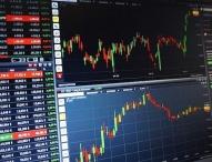 Werden die Aktien auf Dauer wieder ansteigen?