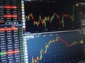 Aktienmarkt schwankt nach Huawei Festnahme